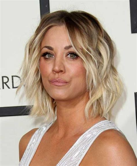 Choppy Bob Hairstyles for Stylish Ladies   Bob Hairstyles