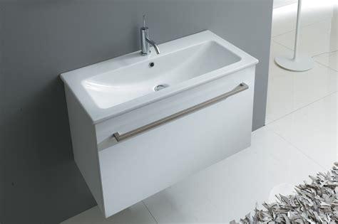 cabinet de toilette definition cabinet de toilette definition 28 images air transat plus program مرحاض ويكيبيديا الموسوعة