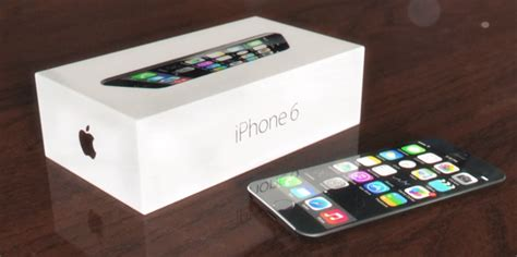 when is the iphone 6s coming out iphone 6 is coming in september nikkei business insider