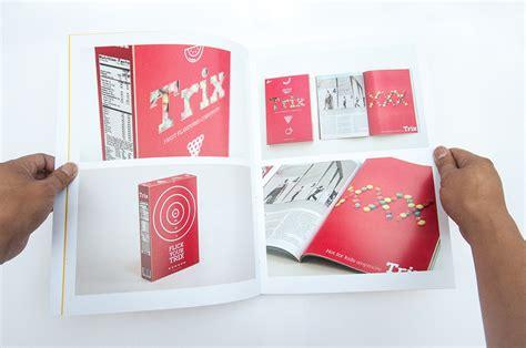 graphic design portfolio book graphic design portfolio book on pantone canvas gallery