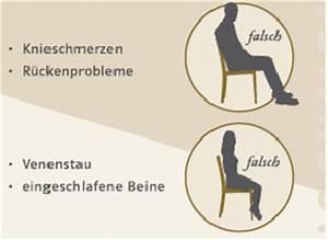Sitzhöhe Stuhl Norm : qualit tsstandards ~ One.caynefoto.club Haus und Dekorationen