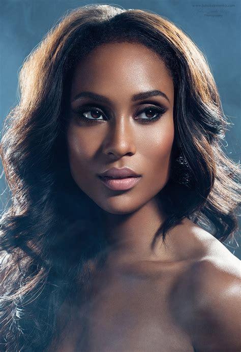 pro studio beauty  beauty fashion  portrait