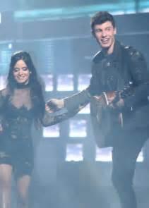 Camila Cabello Peoples Choice Awards Gotceleb
