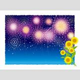 Fireworks Png | 900 x 661 png 582kB