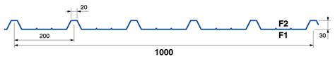 gewicht trapezblechen trapezblechen fertigung im ausland cb profil