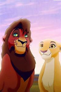775 best THE LION KING,1994+1998 images on Pinterest | The ...