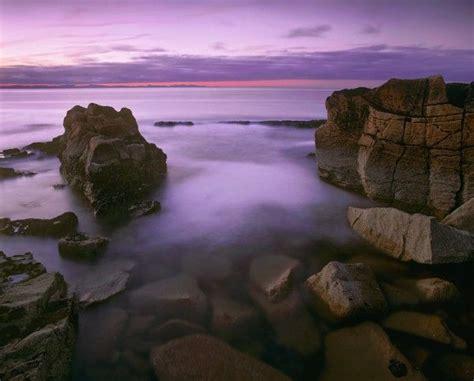 Fantastic Landscape Photography Ian Cameron