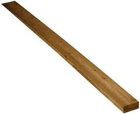 12 deck boards menards 2 quot x 4 quot x 12 cedar lumber at menards 174