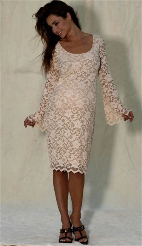 Lace Maternity Dresses For Baby Shower by 62 Best Images About Baby Shower Dresses On Pinterest