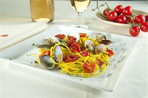 code rome commis de cuisine où manger à rome retrouvez mes adresses voyage
