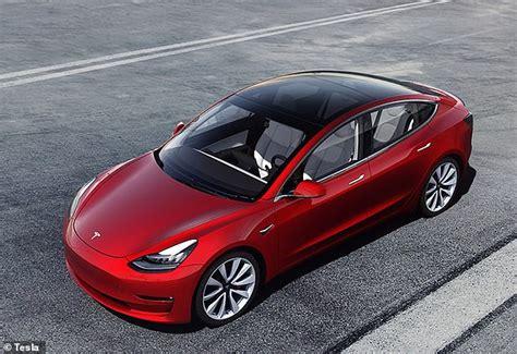 26+ Tesla Car Price Uk Images