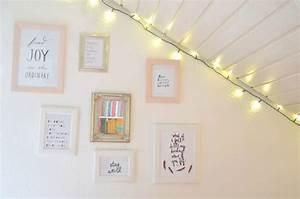 Zimmer Deko Diy : diy inspiration archive bonny und kleid ~ Eleganceandgraceweddings.com Haus und Dekorationen