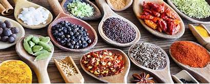 Spices Spice Gourmet Wholesale Company Distributor Dried