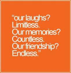 Best Friends Forever Friendship Quotes