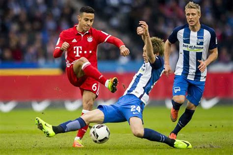 Check our unique algorithm to predict the meetting between bayern munich vs hoffenheim click here for all our free predictions and game analysis. Prediction Hoffenheim vs Bayern - 2h30 19/02/2019 ...