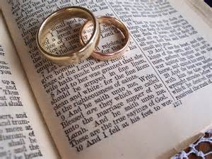 unique wedding readings bible to and to hold writing your wedding vows nyc wedding ny weddings event