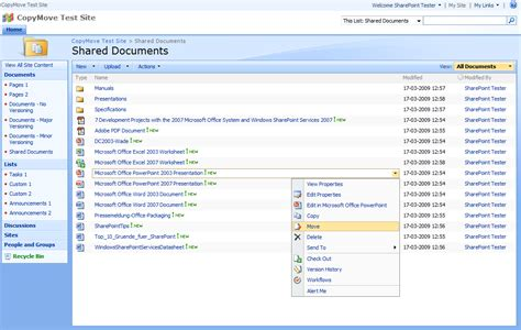 Copymove For Sharepoint 2007. How Much Can You Make With A Masters In Psychology. Texas Immigration Attorney Apple Direct Mail. Gardening Business Ideas Lawyers In Newark Nj. Mattress Warehouse Indiana Retire On A Budget. Accredited Film Schools Get A Home Inspection. Auburn University School Of Business. Security For Mac Computers Online Ems Degree. Masters Degree Psychology Programs