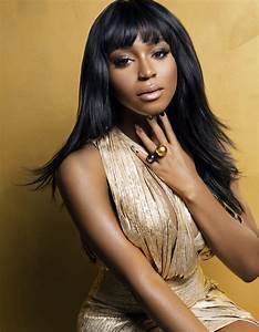 Fifth Harmony Charts Twitter Model Diaries In Harmony With Normani Kordei Modeliste