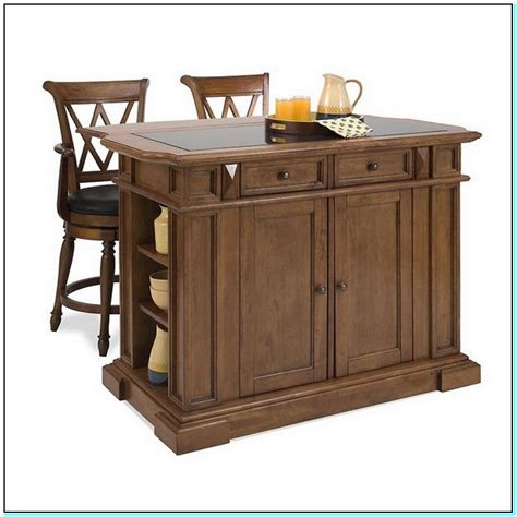 kitchen islands mobile mobile kitchen island wood kitchen island