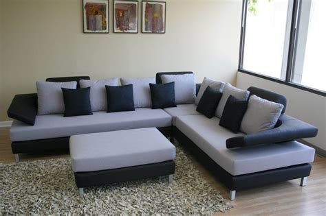 Sofa Set Designs For by Furniture Front Sofa Sets New Design