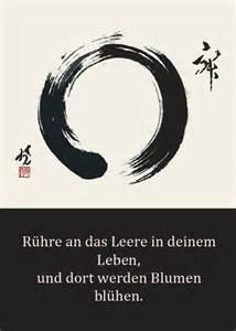 zitate sprüche zen pinteres - Zen Sprüche