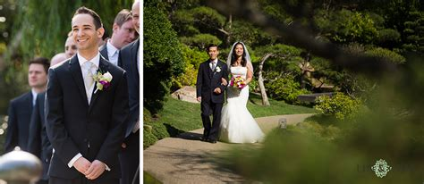 20 earl burns miller japanese garden wedding photographer