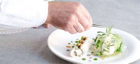 cuisine de chef devenir chef de cuisine fiche métier le cordon bleu