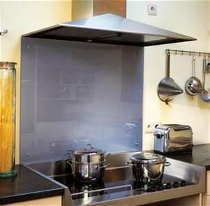Arbeitsplatte Küche Zuschneiden Lassen : lackiertes glas nach ma zuschneiden lassen ~ Michelbontemps.com Haus und Dekorationen