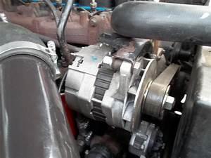Alternator Problems  - Page 2 - Dodge Diesel