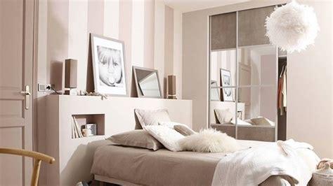 chambre taupe et davaus chambre couleur beige et taupe avec des