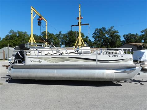 Used Boats Orlando by Free Fishing Boat Plans