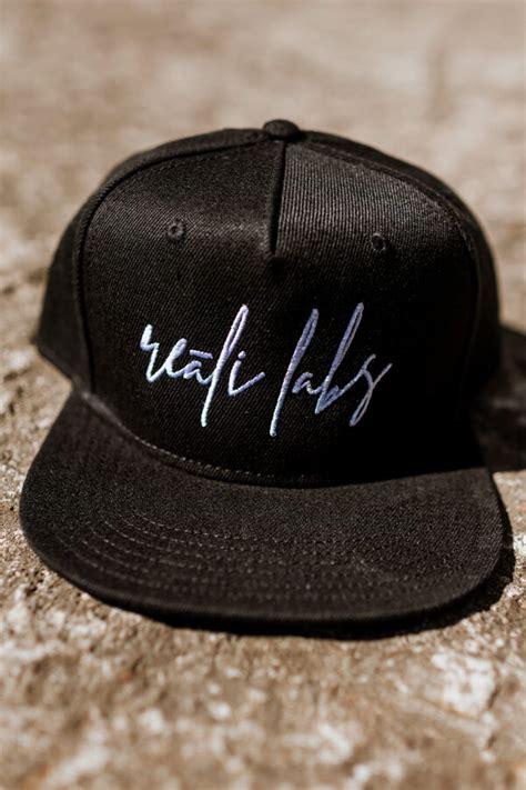 REĀLI LABS cepure pieaugušajiem - REĀLI LABS - e-VEIKALS ...