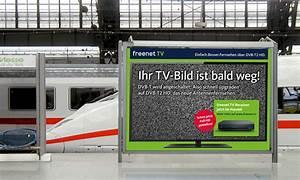 Freenet Tv Kosten Monatlich : ihr tv bild ist bald weg was steckt hinter der dvb t ~ Lizthompson.info Haus und Dekorationen