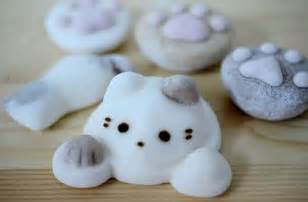 cat marshmallows tag for kittens marshmallows litle pups