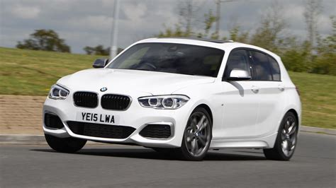 siege auto bmw serie 1 bmw 1 series review top gear