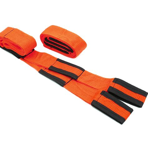 forearm moving lifting straps belt furniture tv beds sofa