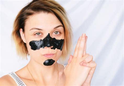 masque maison anti bouton 28 images 1000 ideas about recette masque visage on peau grasse