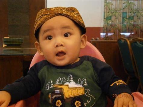 Permalink to Foto Bayi Lucu Dan Kata Kata