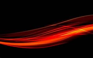 Abstract Lines Wallpapers Images Photos Pictures Backgrounds
