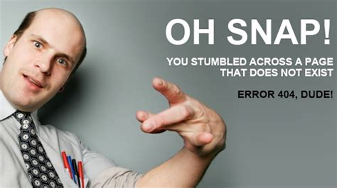 Best 404 Page by 5 Of The Best 404 Error Pages And How To Build Your Own