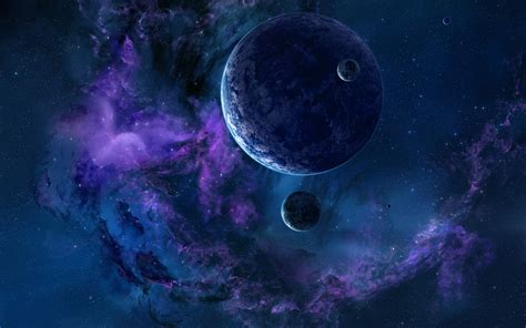 High Quality Galaxy Images Space Stars And Planets Wallpaper I Hd Images