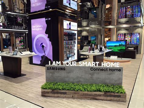 An expatriate always wants to ensure that their property is covered and will not be harmed as they leave. Top 2 Smart Home Showcase in Singapore - Smart Industry Singapore