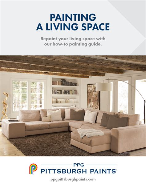 what color should i paint my living room living room