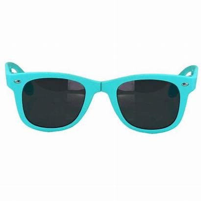 Sunglasses Animated Dog Gifs Lacrosse Gifer Giphy