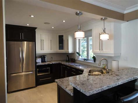 kitchen designs toronto marble granite stainless steel kitchens in toronto 1531