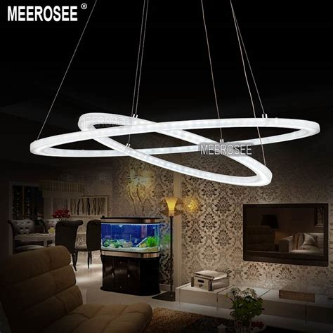get cheap suspension light fixtures aliexpress