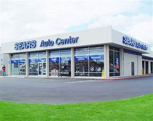 Clinic Auto : sears comes to the rescue of defunct chrysler gm dealerships ~ Gottalentnigeria.com Avis de Voitures