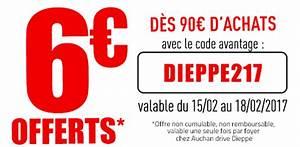 Promo Tv Auchan : code promo valides chez auchan direct code promo darty ~ Teatrodelosmanantiales.com Idées de Décoration