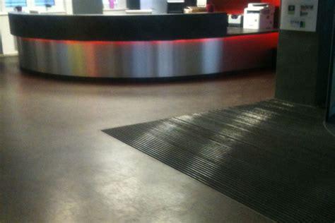Gussasphalt Fußboden Kosten by Gussasphalt Bituterrazzo Infos Kosten Bosus