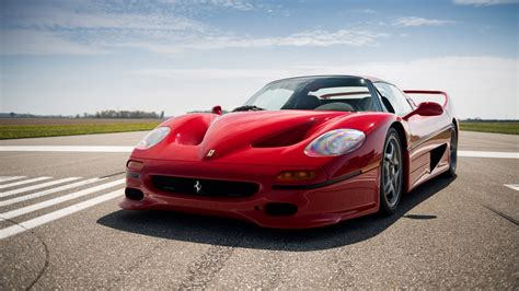 cars ferrari ferrari f50 4ksimilar car wallpapers wallpaper cars